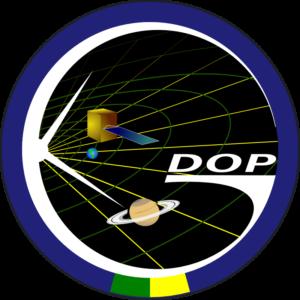 Dinâmica Orbital